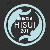 HISUI201